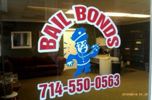 Anaheim Ana Bail Bonds