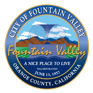 fountain valley bail bonds
